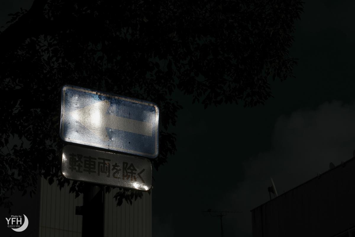 f:id:shironagassu:20211011182337j:plain