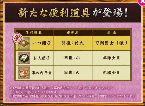 f:id:shironegu:20170919235744j:plain