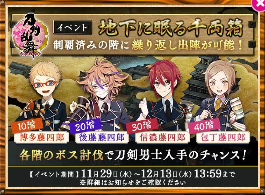 f:id:shironegu:20171202124529j:plain
