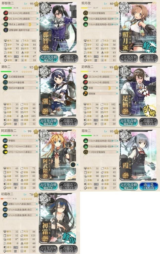 f:id:shironegu:20180308001815j:plain