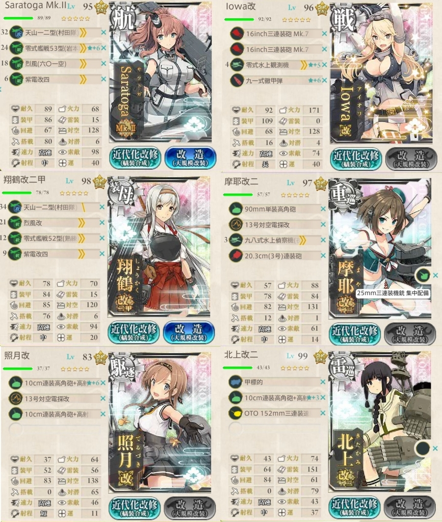 f:id:shironegu:20180506155852j:plain