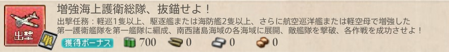 f:id:shironegu:20180704223343j:plain