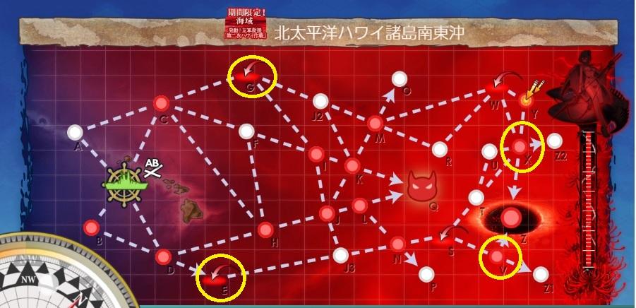 f:id:shironegu:20190614220609j:plain