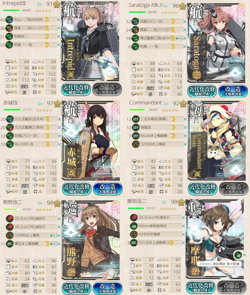f:id:shironegu:20190614221706j:plain