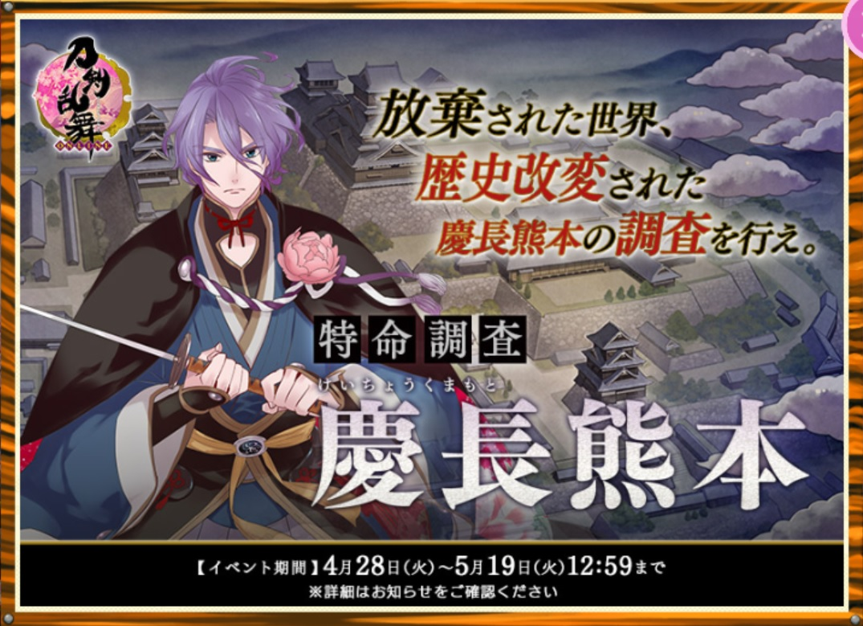 f:id:shironegu:20200518172630j:plain