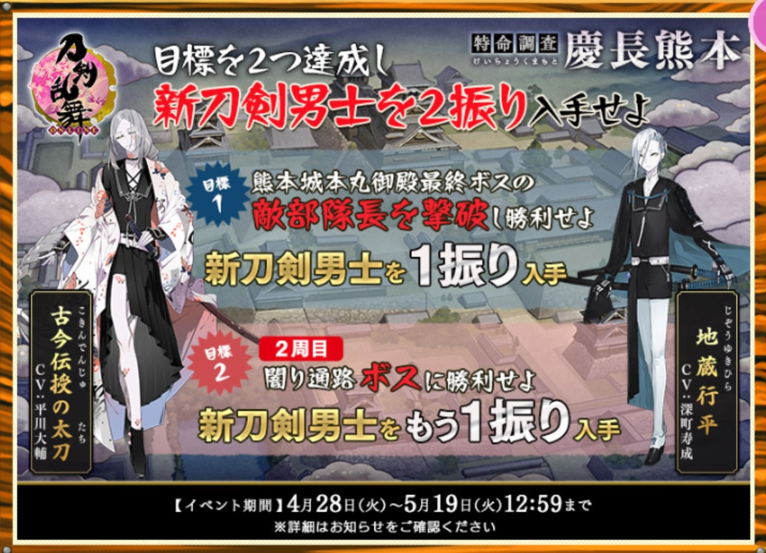 f:id:shironegu:20200518173404j:plain