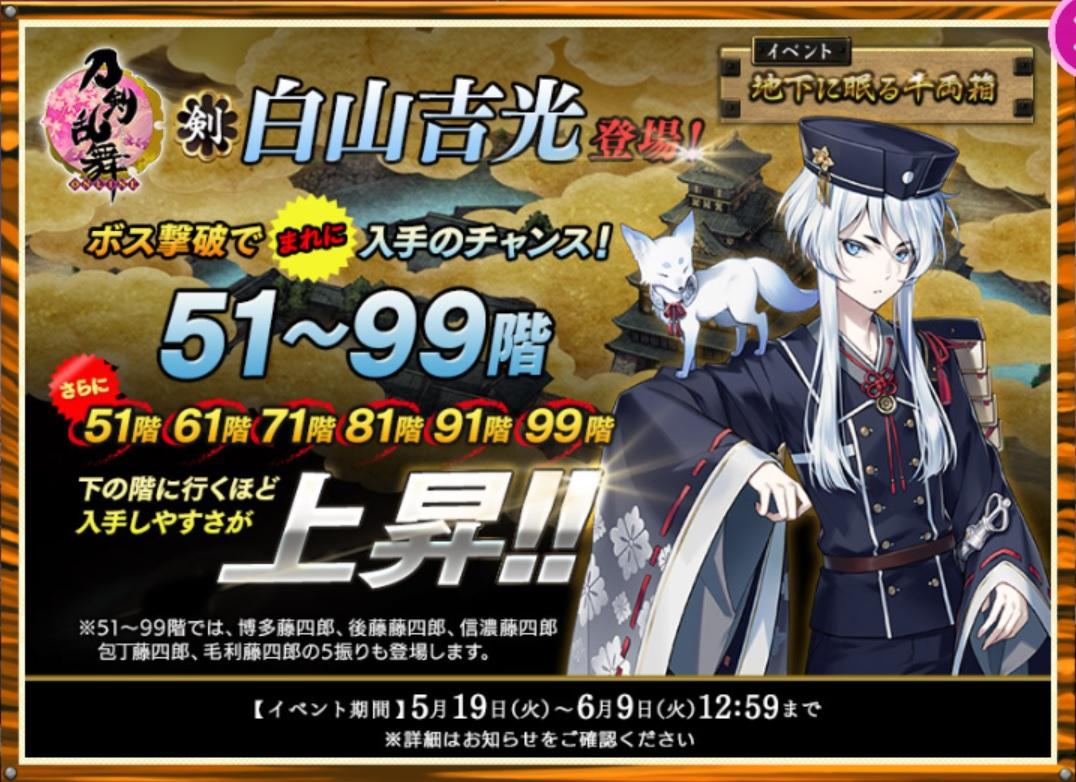 f:id:shironegu:20200519193807j:plain