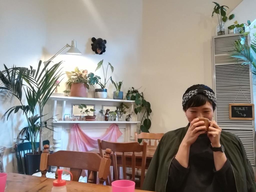 f:id:shironekodow:20181028152552j:plain