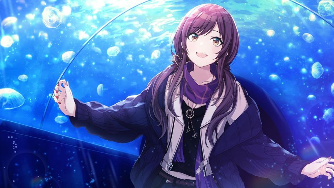 f:id:shironetsu:20201120234359p:plain