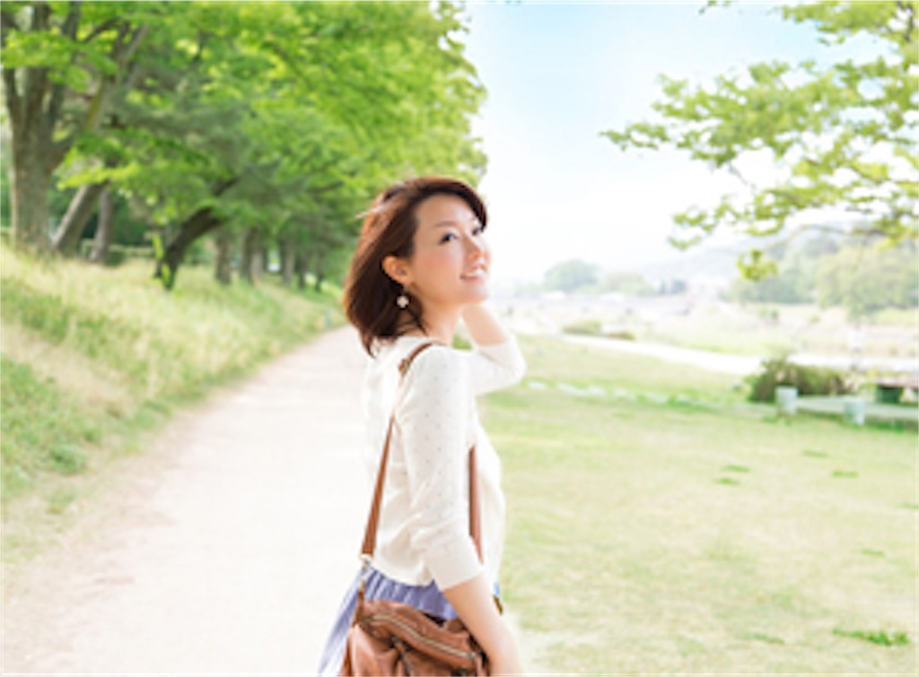 f:id:shirono-blog:20170609162803j:image
