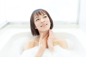 f:id:shirono-blog:20180709224239j:plain