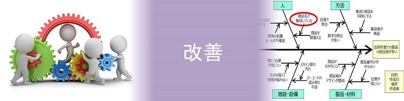 f:id:shironopoem:20190614030828j:plain