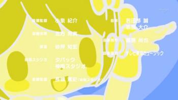 f:id:shirooo105:20121208224906j:image:w185
