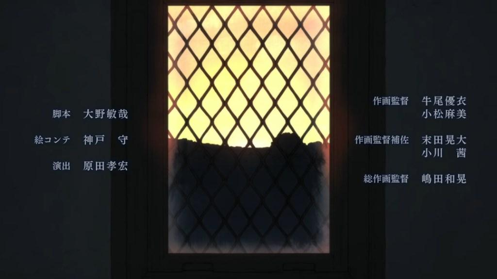 f:id:shirooo105:20210110122323j:plain