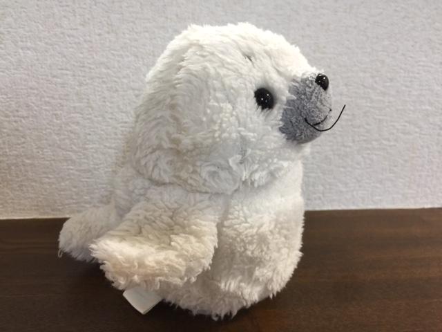 f:id:shiroshirochannel:20200719181323j:plain