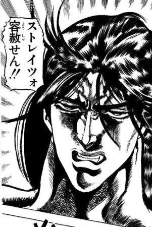 f:id:shirosuke0214-pr-tomo:20190509200457j:plain