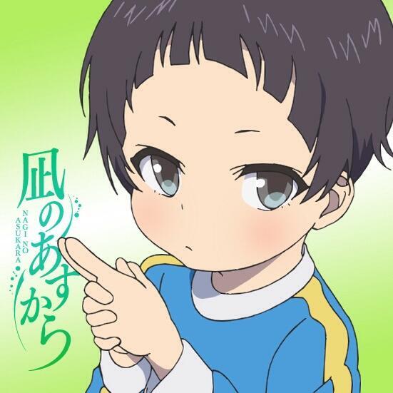 f:id:shirosuke0214-pr-tomo:20190519200751j:plain