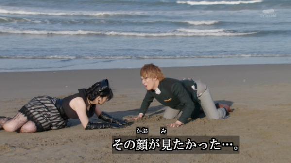 f:id:shirosuke0214-pr-tomo:20190923173708j:plain