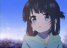 f:id:shirosuke0214-pr-tomo:20201020153758j:plain