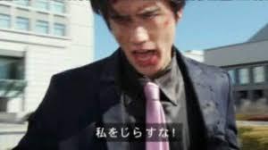 f:id:shirosuke0214-pr-tomo:20201026180327j:plain