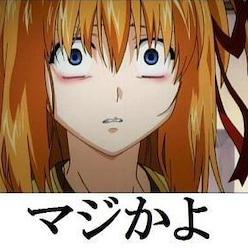 f:id:shirosuke0214-pr-tomo:20201208143150j:plain