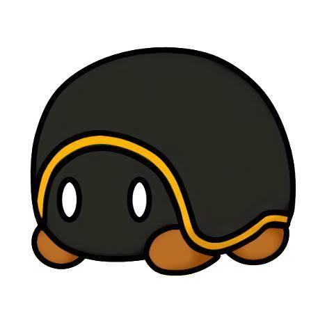 f:id:shirosuke0214-pr-tomo:20201224182750j:plain