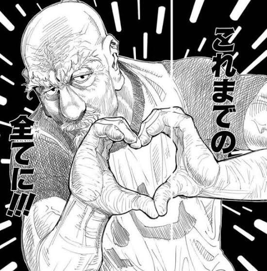 f:id:shirosuke0214-pr-tomo:20201229193506j:plain
