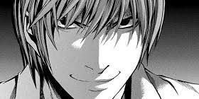 f:id:shirosuke0214-pr-tomo:20210506205517j:plain