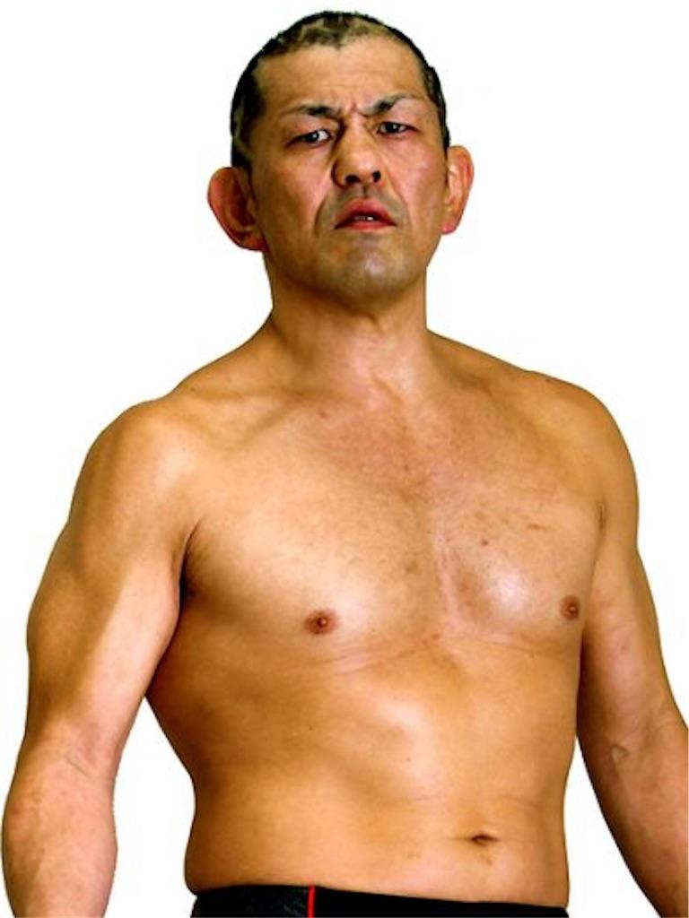 f:id:shirotakanvei:20190203180333j:image
