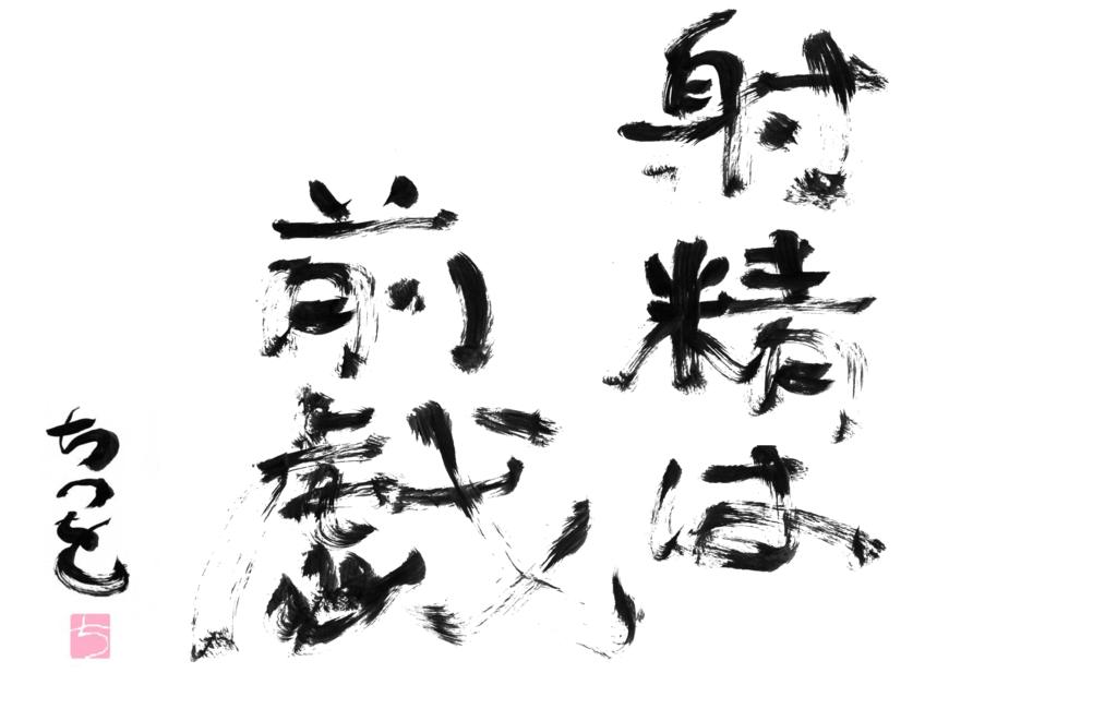 f:id:shirotodotei:20170228221045p:plain
