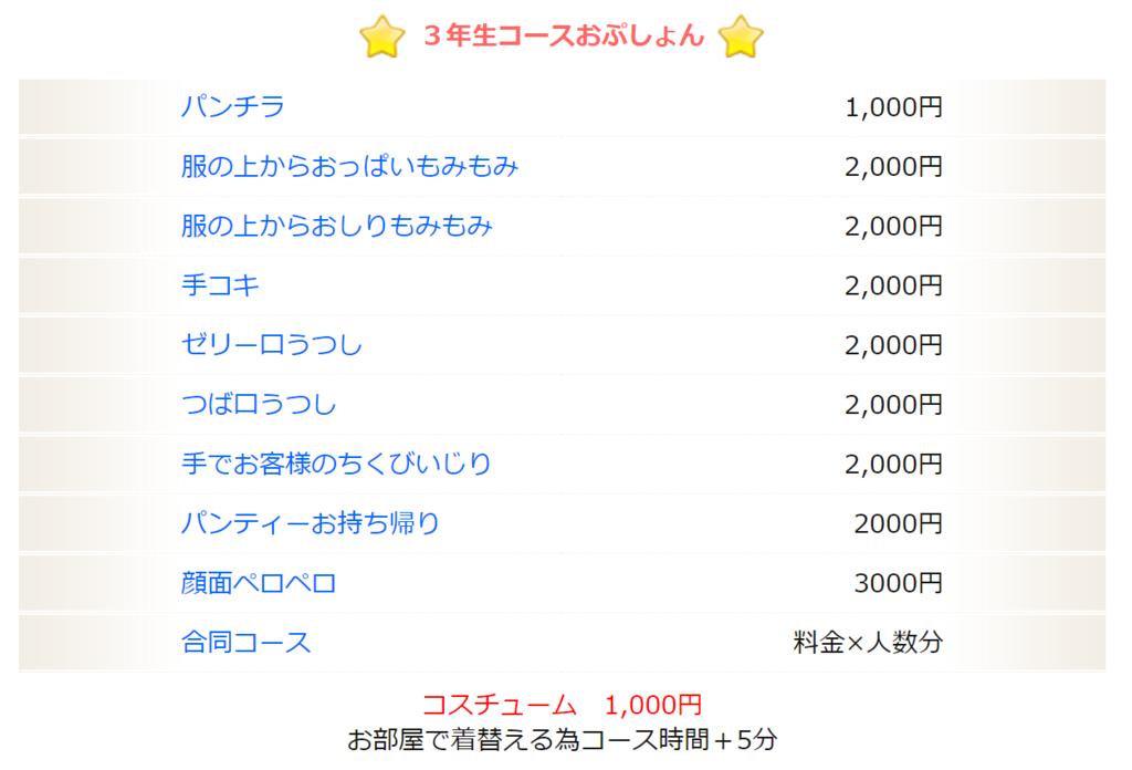 f:id:shirotodotei:20170630232652p:plain