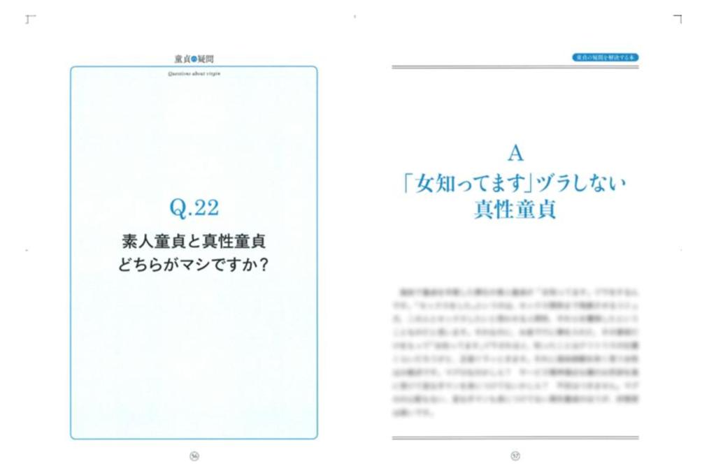f:id:shirotodotei:20170909011629p:plain