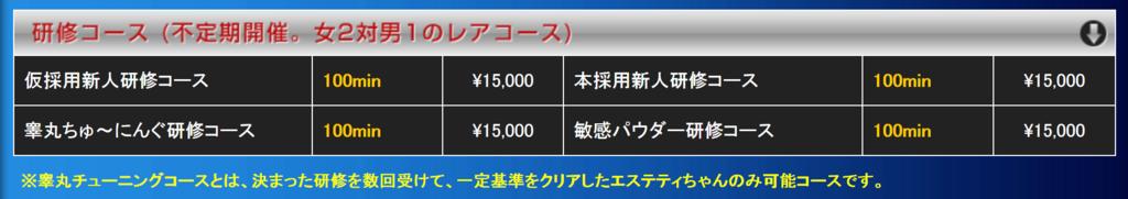 f:id:shirotodotei:20180318200203p:plain