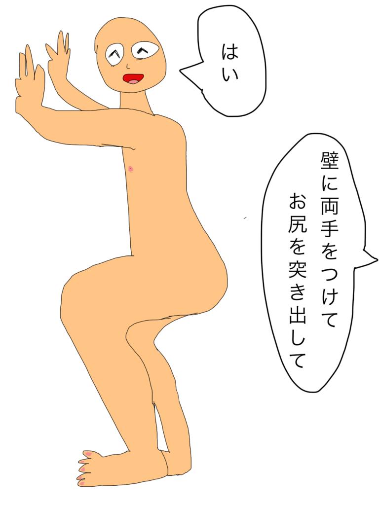 f:id:shirotodotei:20180512150442p:plain