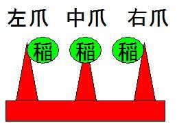 f:id:shirotofarm:20151123211127j:plain