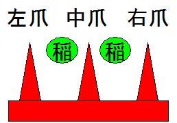 f:id:shirotofarm:20151123211316j:plain