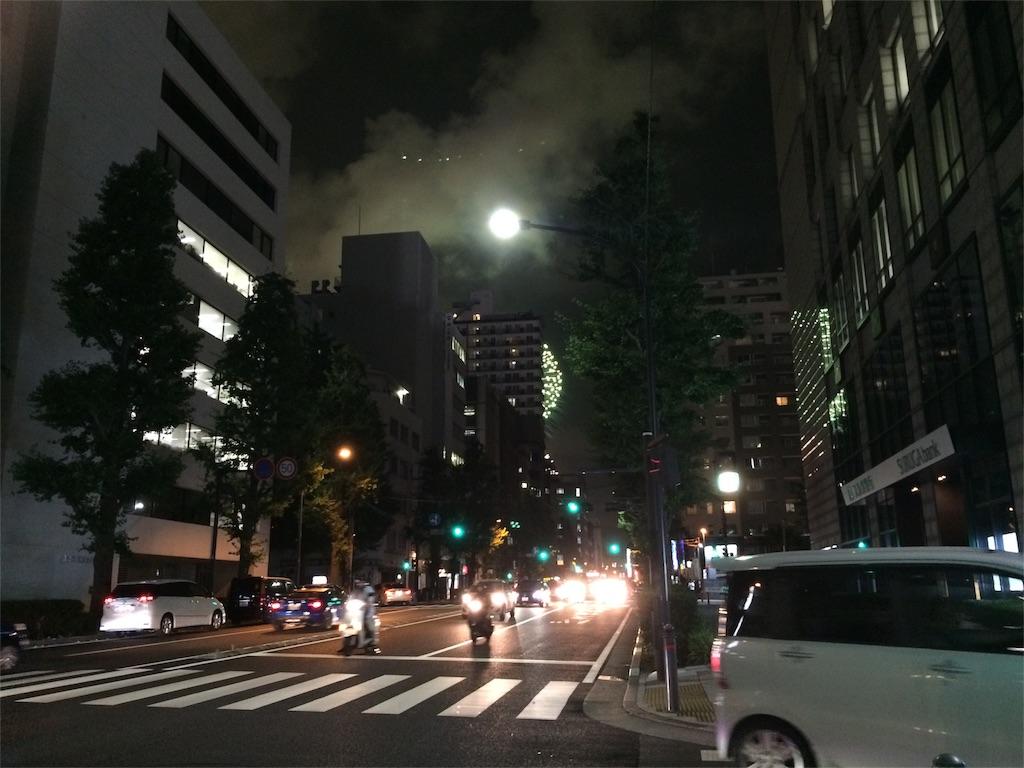 f:id:shirotomidori:20160802221510j:image