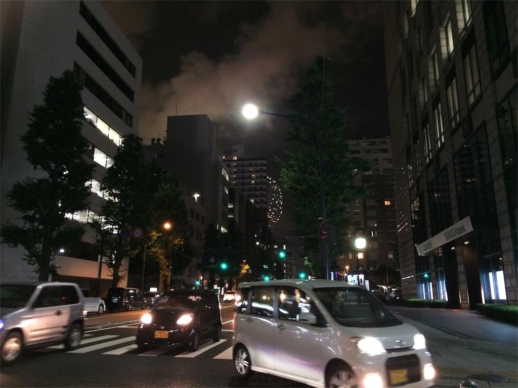 f:id:shirotomidori:20160802221653j:image