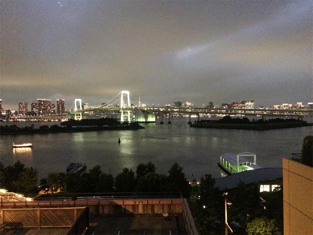 f:id:shirotomidori:20160902154608j:image