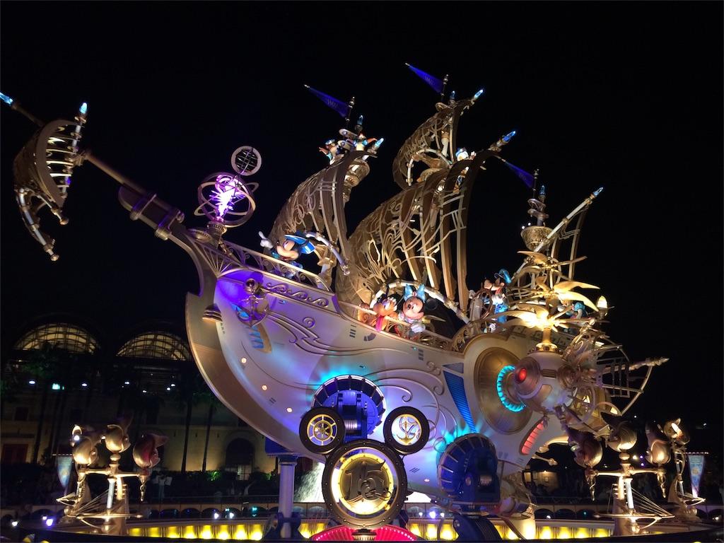 f:id:shirotomidori:20160910175011j:image
