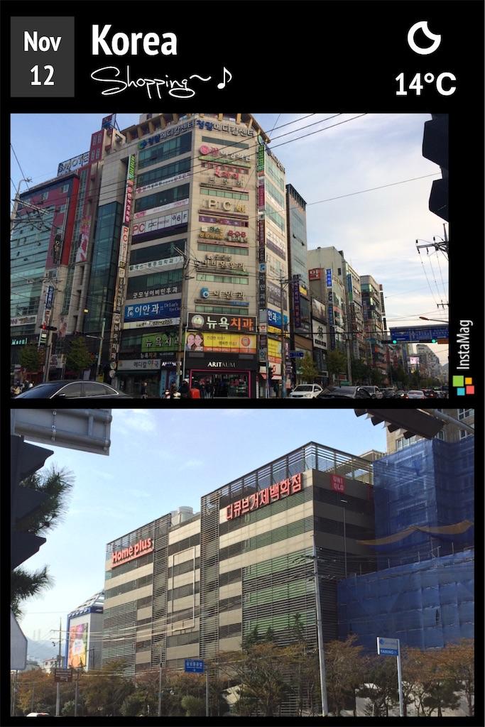 f:id:shirotomidori:20161112221503j:image
