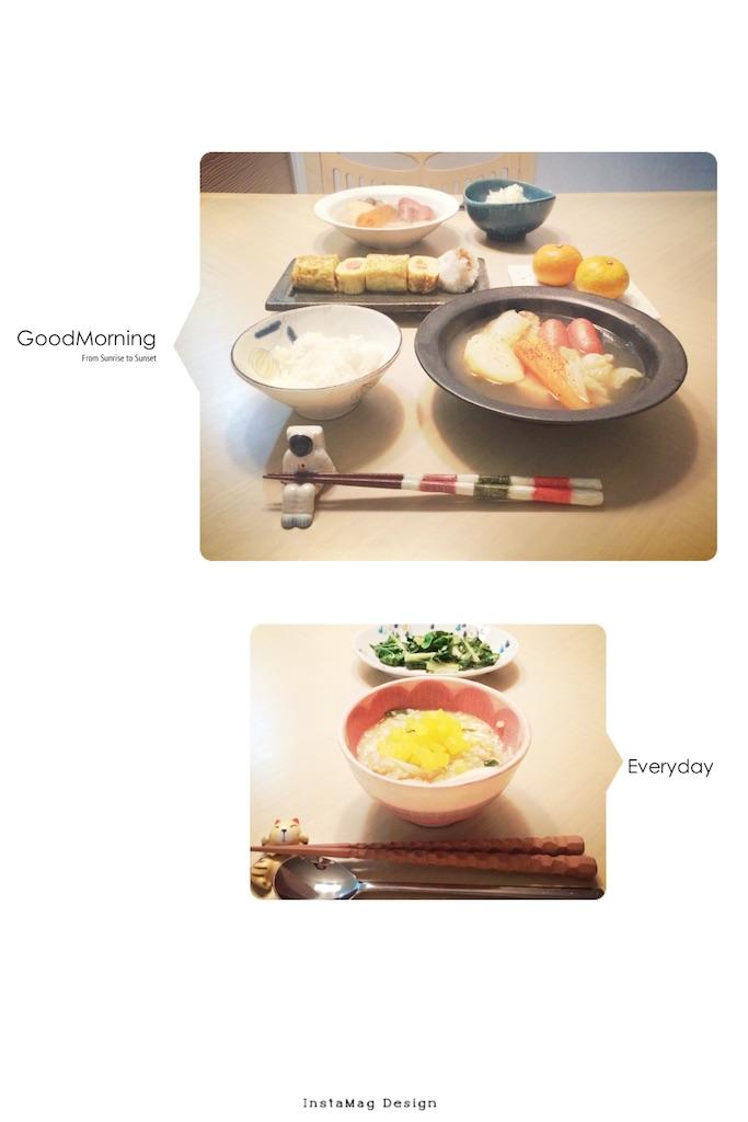f:id:shirotomidori:20161130153834j:image