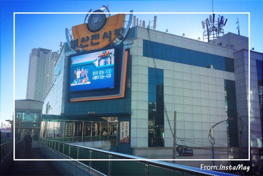 f:id:shirotomidori:20161204093918j:image