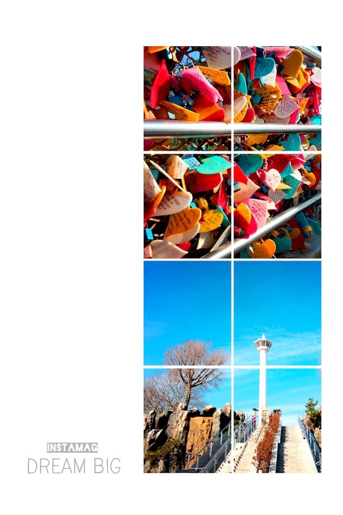 f:id:shirotomidori:20170121100723j:image