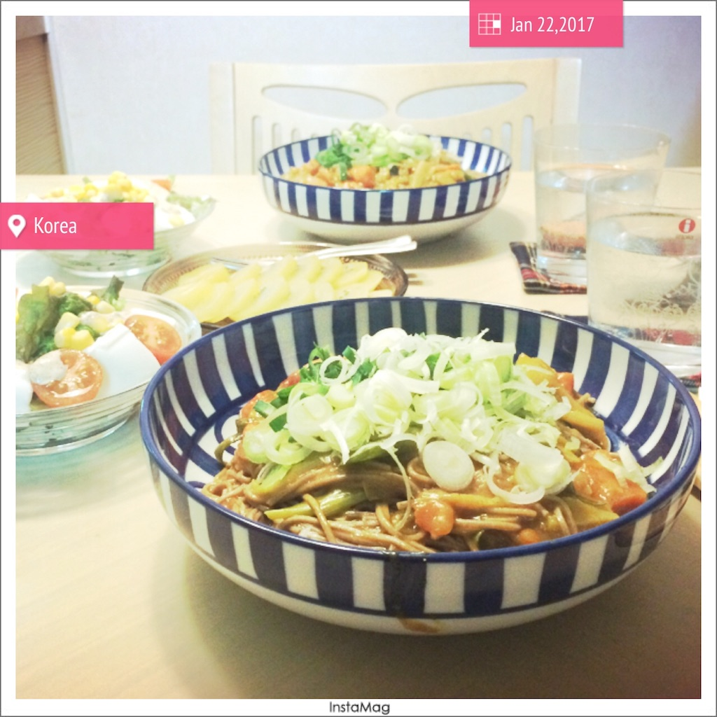 f:id:shirotomidori:20170123071442j:image