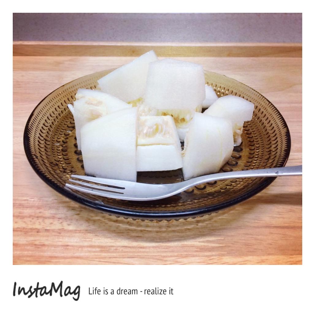 f:id:shirotomidori:20170330212747j:image