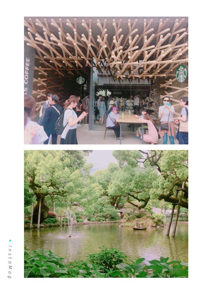 f:id:shirotomidori:20170622062136j:image