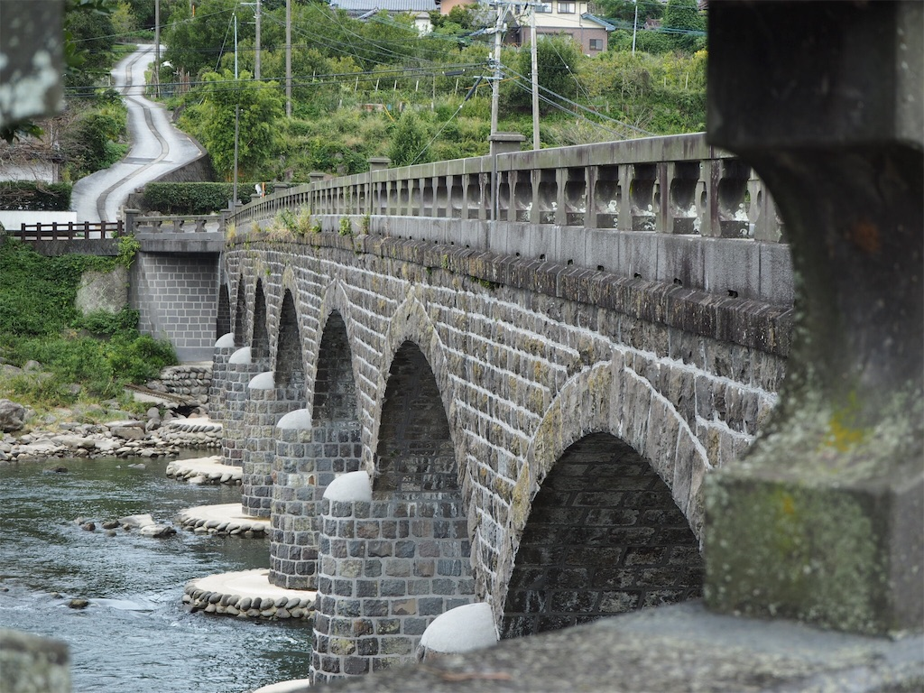 f:id:shirotomidori:20171013173326j:image