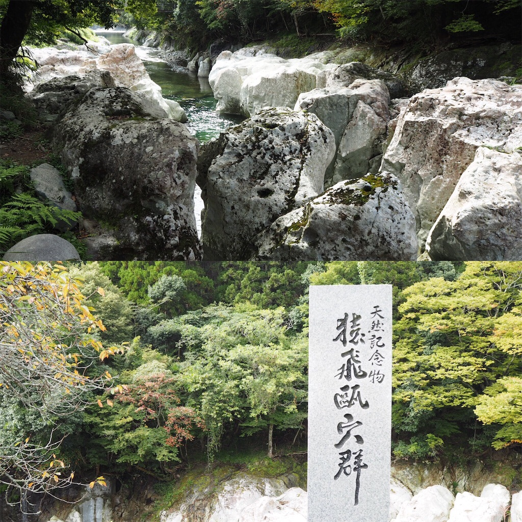 f:id:shirotomidori:20171013174307j:image