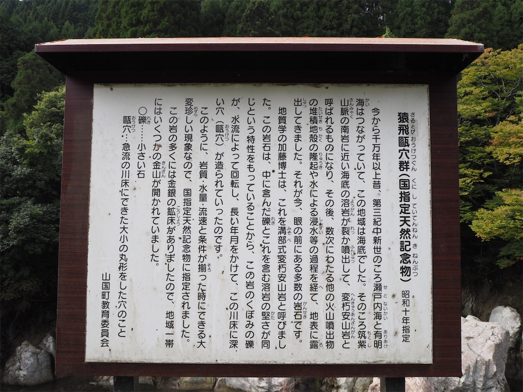 f:id:shirotomidori:20171013193817j:image